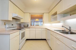 "Photo 3: 226 5695 CHAFFEY Avenue in Burnaby: Central Park BS Condo for sale in ""DURHAM PLACE"" (Burnaby South)  : MLS®# R2221834"