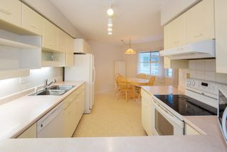 "Photo 4: 226 5695 CHAFFEY Avenue in Burnaby: Central Park BS Condo for sale in ""DURHAM PLACE"" (Burnaby South)  : MLS®# R2221834"