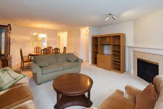"Photo 9: 226 5695 CHAFFEY Avenue in Burnaby: Central Park BS Condo for sale in ""DURHAM PLACE"" (Burnaby South)  : MLS®# R2221834"