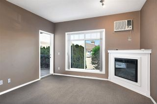Photo 14: 119 250 Hollywood Road in Kelowna: Rutland South Multi-family for sale (Central Okanagan)  : MLS®# 10142864