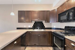 Photo 16: 119 250 Hollywood Road in Kelowna: Rutland South Multi-family for sale (Central Okanagan)  : MLS®# 10142864