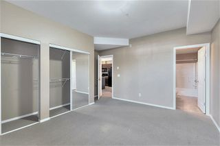 Photo 4: 119 250 Hollywood Road in Kelowna: Rutland South Multi-family for sale (Central Okanagan)  : MLS®# 10142864
