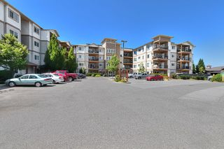 Photo 2: 119 250 Hollywood Road in Kelowna: Rutland South Multi-family for sale (Central Okanagan)  : MLS®# 10142864