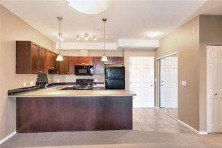 Photo 10: 119 250 Hollywood Road in Kelowna: Rutland South Multi-family for sale (Central Okanagan)  : MLS®# 10142864