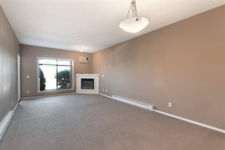 Photo 15: 119 250 Hollywood Road in Kelowna: Rutland South Multi-family for sale (Central Okanagan)  : MLS®# 10142864