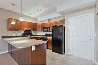 Photo 17: 119 250 Hollywood Road in Kelowna: Rutland South Multi-family for sale (Central Okanagan)  : MLS®# 10142864
