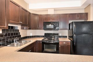 Photo 9: 119 250 Hollywood Road in Kelowna: Rutland South Multi-family for sale (Central Okanagan)  : MLS®# 10142864