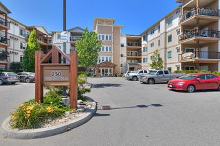 Photo 1: 119 250 Hollywood Road in Kelowna: Rutland South Multi-family for sale (Central Okanagan)  : MLS®# 10142864