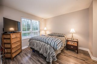 "Photo 9: 308 2940 KING GEORGE Boulevard in Surrey: King George Corridor Condo for sale in ""High Street"" (South Surrey White Rock)  : MLS®# R2229056"