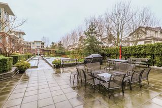 "Photo 17: 308 2940 KING GEORGE Boulevard in Surrey: King George Corridor Condo for sale in ""High Street"" (South Surrey White Rock)  : MLS®# R2229056"