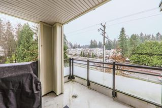 "Photo 14: 308 2940 KING GEORGE Boulevard in Surrey: King George Corridor Condo for sale in ""High Street"" (South Surrey White Rock)  : MLS®# R2229056"