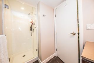 "Photo 12: 308 2940 KING GEORGE Boulevard in Surrey: King George Corridor Condo for sale in ""High Street"" (South Surrey White Rock)  : MLS®# R2229056"