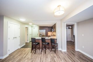 "Photo 6: 308 2940 KING GEORGE Boulevard in Surrey: King George Corridor Condo for sale in ""High Street"" (South Surrey White Rock)  : MLS®# R2229056"