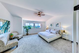 Photo 13: CARDIFF BY THE SEA House for sale : 4 bedrooms : 2253 Lagoon View Dr in Cardiff
