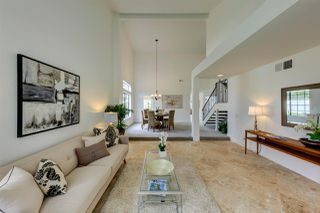 Photo 3: CARDIFF BY THE SEA House for sale : 4 bedrooms : 2253 Lagoon View Dr in Cardiff