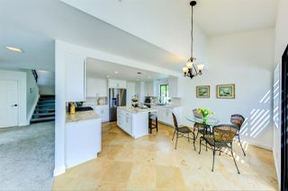 Photo 6: CARDIFF BY THE SEA House for sale : 4 bedrooms : 2253 Lagoon View Dr in Cardiff