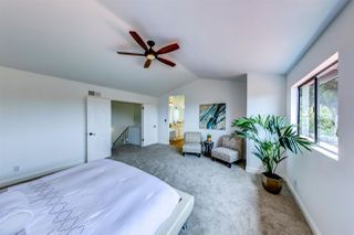Photo 14: CARDIFF BY THE SEA House for sale : 4 bedrooms : 2253 Lagoon View Dr in Cardiff