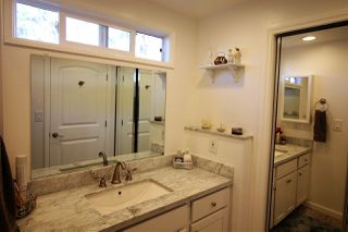 Photo 12: CARLSBAD WEST Manufactured Home for sale : 2 bedrooms : 7104 San Bartolo #10 in Carlsbad