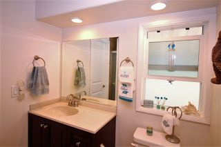 Photo 16: CARLSBAD WEST Manufactured Home for sale : 2 bedrooms : 7104 San Bartolo #10 in Carlsbad
