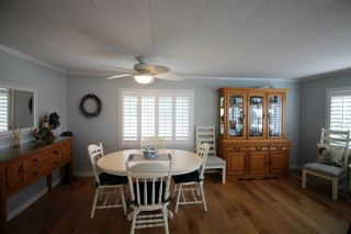 Photo 5: CARLSBAD WEST Manufactured Home for sale : 2 bedrooms : 7104 San Bartolo #10 in Carlsbad