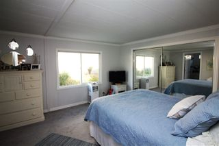 Photo 11: CARLSBAD WEST Manufactured Home for sale : 2 bedrooms : 7104 San Bartolo #10 in Carlsbad