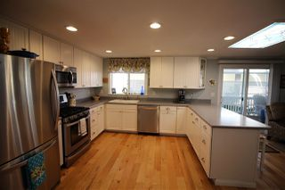 Photo 6: CARLSBAD WEST Manufactured Home for sale : 2 bedrooms : 7104 San Bartolo #10 in Carlsbad