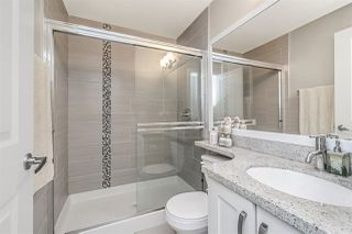 Photo 4: 111 13897 Fraser Highway in Surrey: Whalley Condo for sale : MLS®# R2232014