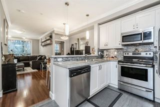 Photo 1: 111 13897 Fraser Highway in Surrey: Whalley Condo for sale : MLS®# R2232014