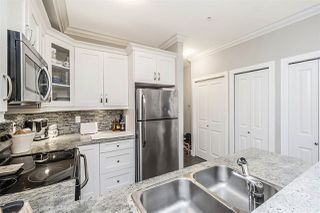 Photo 3: 111 13897 Fraser Highway in Surrey: Whalley Condo for sale : MLS®# R2232014