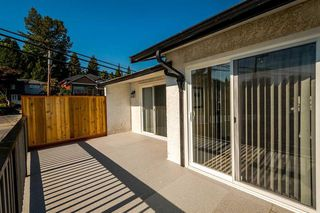 Photo 13: 2070 ROUTLEY Avenue in Port Coquitlam: Lower Mary Hill House for sale : MLS®# R2240889
