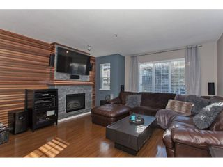 "Photo 7: 73 20875 80 Avenue in Langley: Willoughby Heights Townhouse for sale in ""PER"" : MLS®# R2241271"