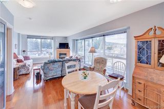 Photo 7: 424 2745 Veterans Memorial Pkwy in VICTORIA: La Mill Hill Condo for sale (Langford)  : MLS®# 780277