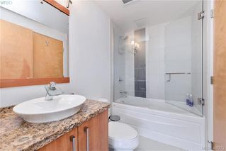 Photo 13: 424 2745 Veterans Memorial Pkwy in VICTORIA: La Mill Hill Condo for sale (Langford)  : MLS®# 780277