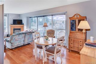 Photo 8: 424 2745 Veterans Memorial Pkwy in VICTORIA: La Mill Hill Condo for sale (Langford)  : MLS®# 780277