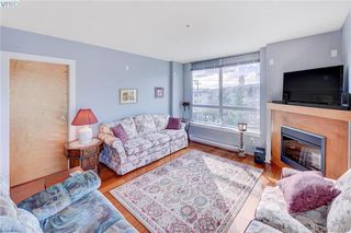 Photo 3: 424 2745 Veterans Memorial Pkwy in VICTORIA: La Mill Hill Condo for sale (Langford)  : MLS®# 780277