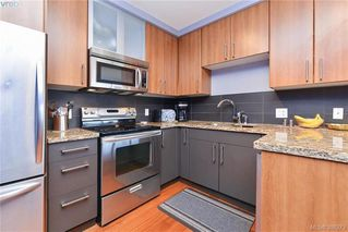 Photo 5: 424 2745 Veterans Memorial Pkwy in VICTORIA: La Mill Hill Condo for sale (Langford)  : MLS®# 780277