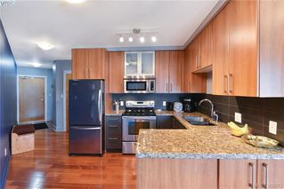 Photo 4: 424 2745 Veterans Memorial Pkwy in VICTORIA: La Mill Hill Condo for sale (Langford)  : MLS®# 780277