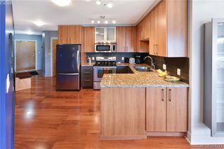 Photo 6: 424 2745 Veterans Memorial Pkwy in VICTORIA: La Mill Hill Condo for sale (Langford)  : MLS®# 780277