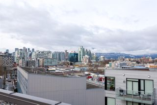 Photo 18: 603 417 GREAT NORTHERN WAY in Vancouver: Mount Pleasant VE Condo for sale (Vancouver East)  : MLS®# R2244530
