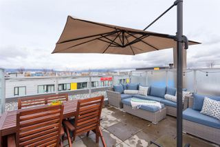 Main Photo: 603 417 GREAT NORTHERN WAY in Vancouver: Mount Pleasant VE Condo for sale (Vancouver East)  : MLS®# R2244530