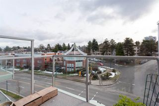 Photo 14: 603 417 GREAT NORTHERN WAY in Vancouver: Mount Pleasant VE Condo for sale (Vancouver East)  : MLS®# R2244530