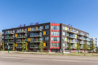 Photo 19: 603 417 GREAT NORTHERN WAY in Vancouver: Mount Pleasant VE Condo for sale (Vancouver East)  : MLS®# R2244530