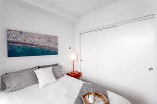 Photo 12: 603 417 GREAT NORTHERN WAY in Vancouver: Mount Pleasant VE Condo for sale (Vancouver East)  : MLS®# R2244530