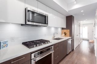Photo 5: 603 417 GREAT NORTHERN WAY in Vancouver: Mount Pleasant VE Condo for sale (Vancouver East)  : MLS®# R2244530