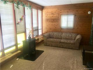 Photo 5: 206 Mandalay Drive in Winnipeg: Maples Residential for sale (4H)  : MLS®# 1804654