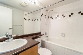"Photo 7: 409 124 W 3RD Street in North Vancouver: Lower Lonsdale Condo for sale in ""THE VOGUE"" : MLS®# R2245605"