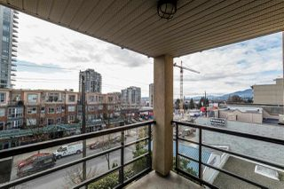 "Photo 8: 409 124 W 3RD Street in North Vancouver: Lower Lonsdale Condo for sale in ""THE VOGUE"" : MLS®# R2245605"