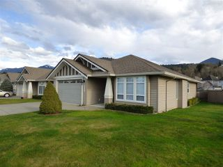 "Photo 20: 5982 HUNTER CREEK Drive in Chilliwack: Sardis East Vedder Rd House for sale in ""STONEY CREEK"" (Sardis)  : MLS®# R2248401"