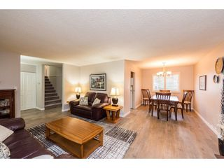"Photo 5: 1027 SADDLE Street in Coquitlam: Ranch Park House for sale in ""RANCH PARK"" : MLS®# R2250981"