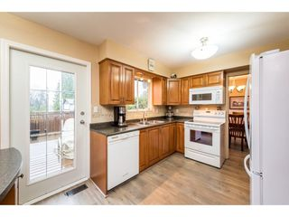 "Photo 7: 1027 SADDLE Street in Coquitlam: Ranch Park House for sale in ""RANCH PARK"" : MLS®# R2250981"